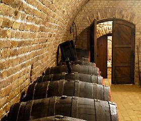 Willamette Wineries